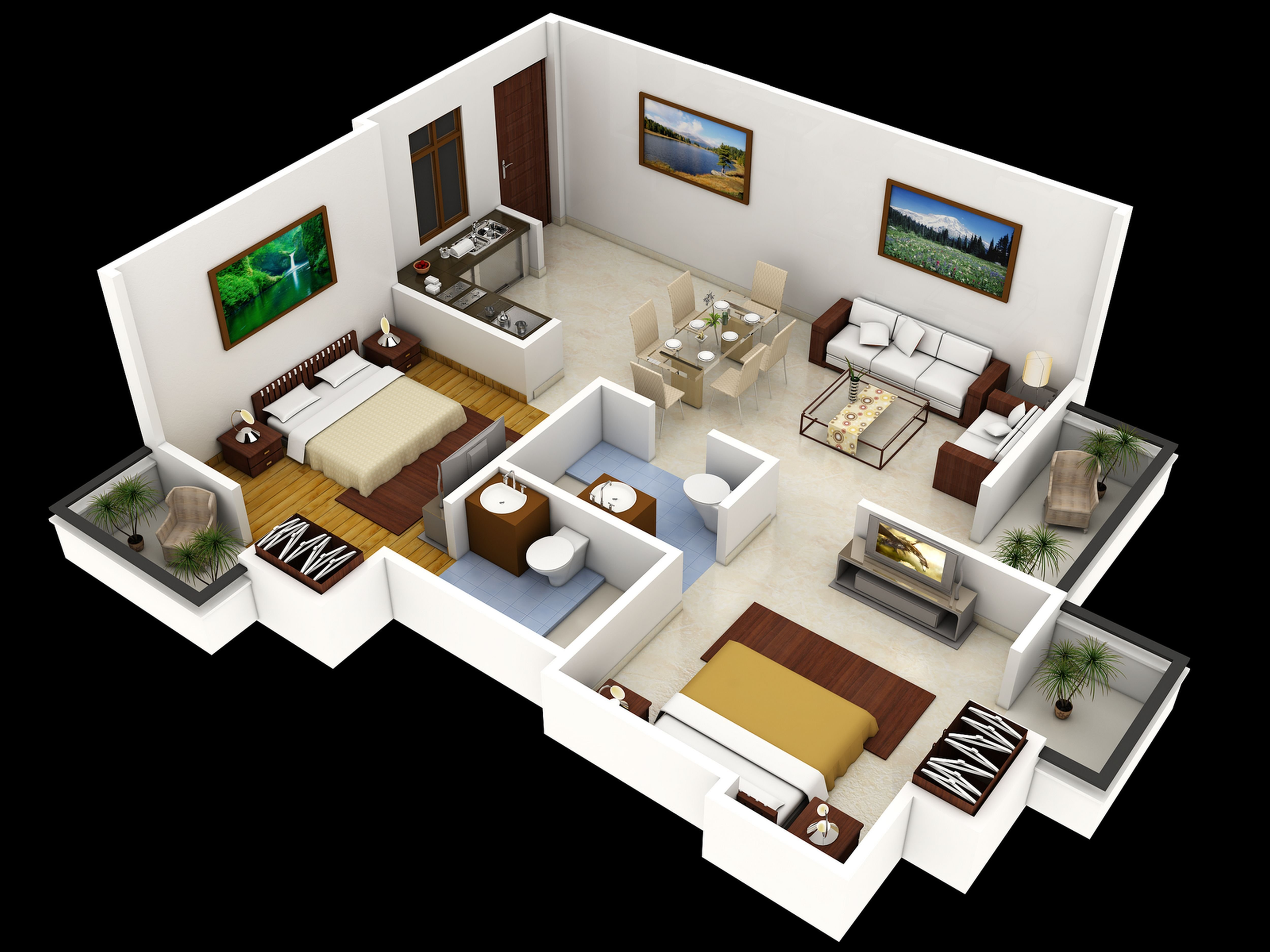 Best Bedroom Design Tool Online Free House Plans Online Free With Pictures