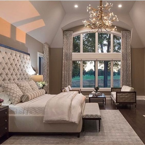 Best Pin By Brenda Kalb On Bedding Master Bedroom Bedroom With Pictures