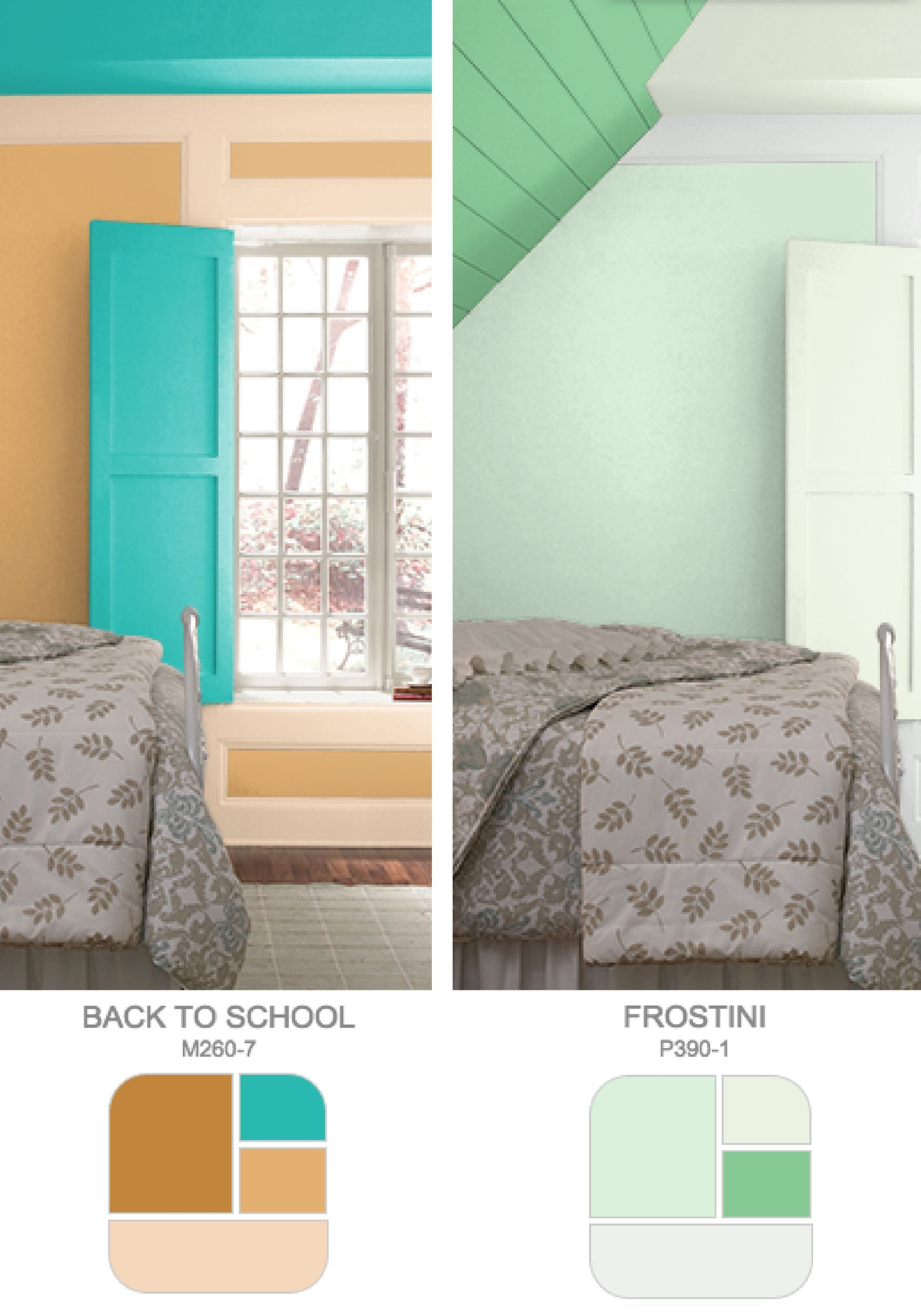 Best Wondering What A Paint Color Might Look Like In Your Room With Pictures