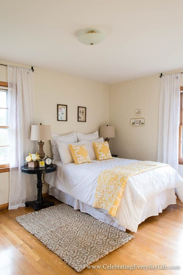 Best More Tips For How To Stage A Bedroom To Sell Now For The With Pictures