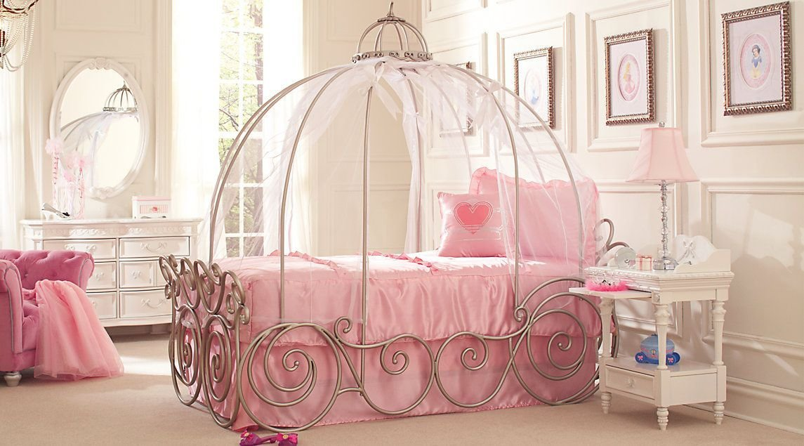 Best Affordable Disney Princess Bedroom Furniture Sets For Sale With Pictures