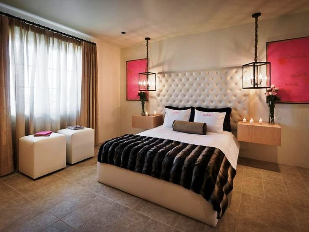 Best Luxury Women Bedroom Ideas Home Decorating Ideas My With Pictures