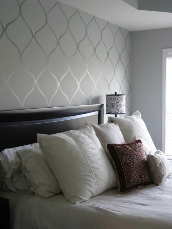 Best 10 Lovely Accent Wall Bedroom Design Ideas ★★★Bedrooms With Pictures