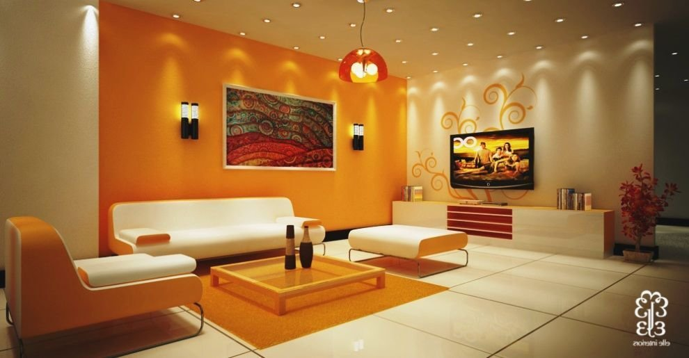 Best Indian Bedroom Color Combination Living Room Colour Ideas With Pictures