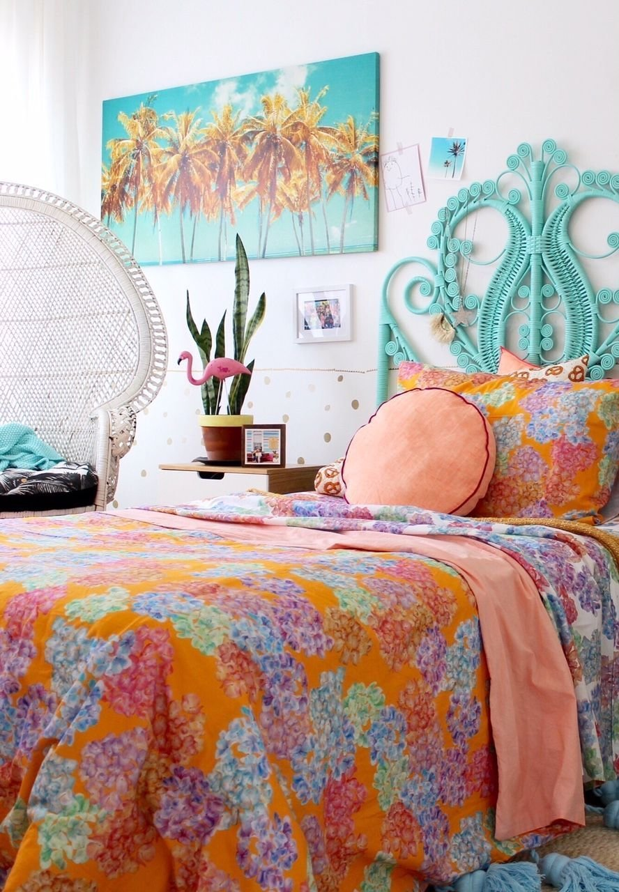 Best Trending Now Boho Brights From The Blog Four Cheeky With Pictures