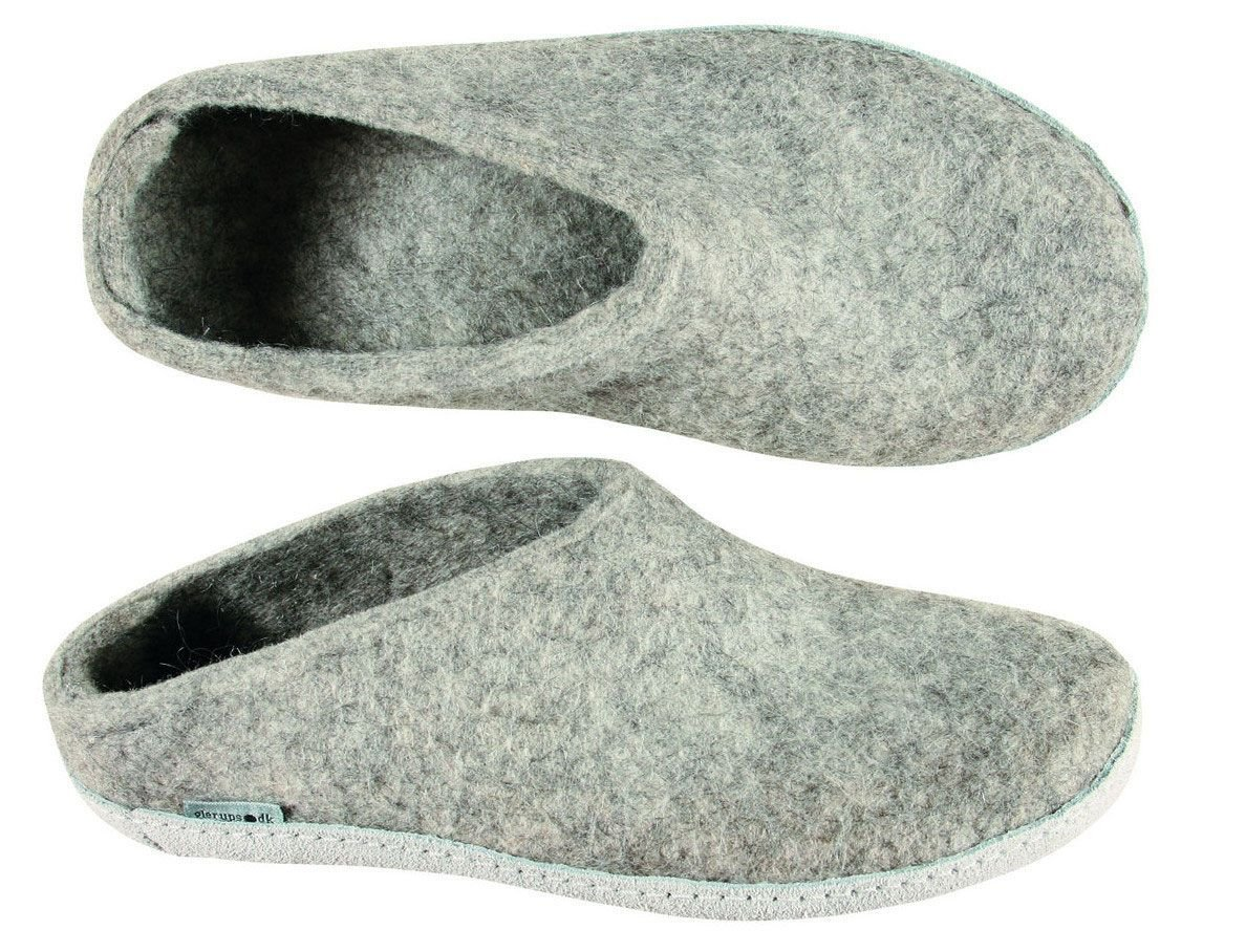 Best Glerups Slippers Socks Womens Slippers Mens Slippers Felted Slippers With Pictures