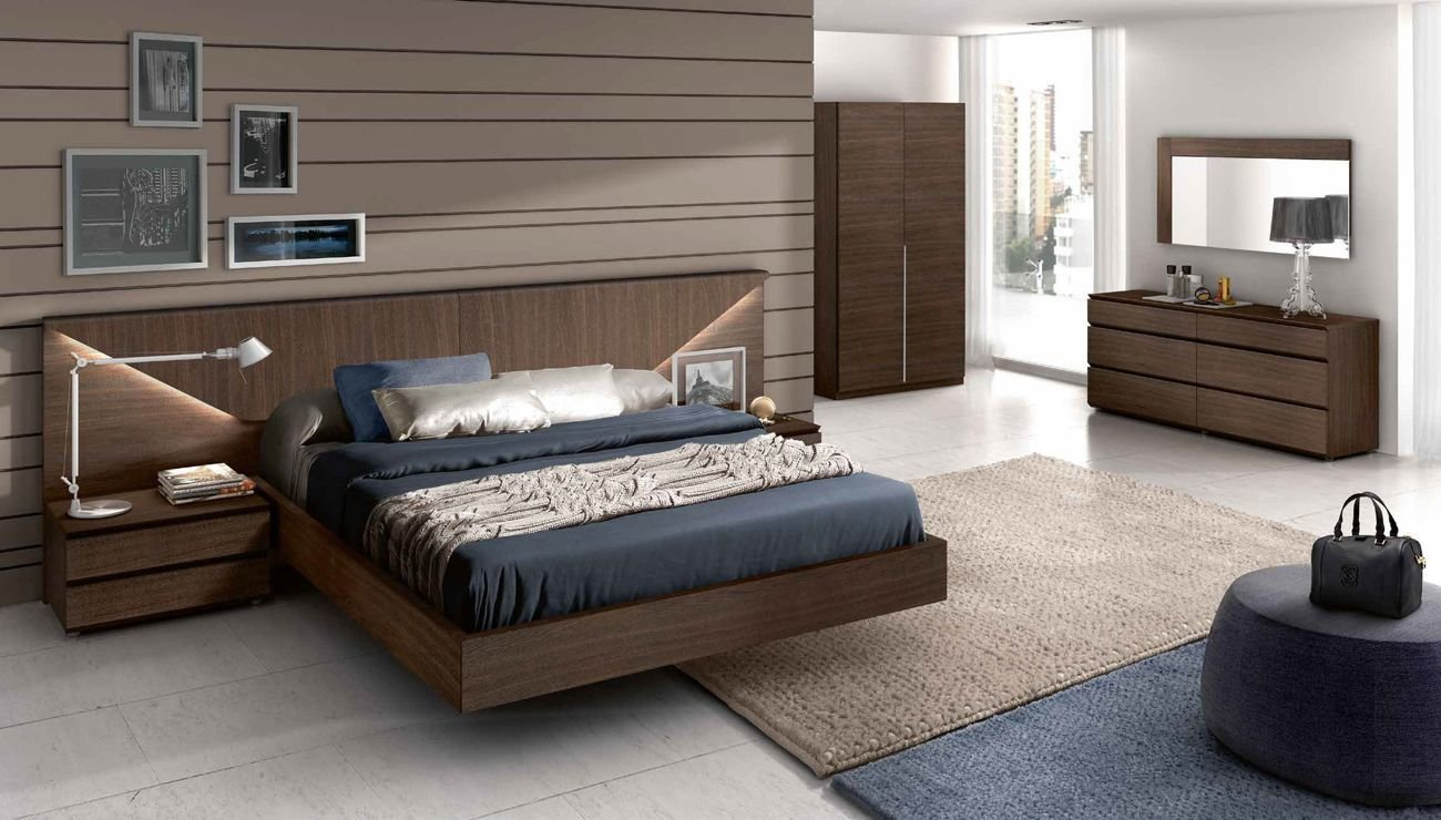Best Modern Italian Bedroom Sets Stylish Luxury Master Bedroom With Pictures