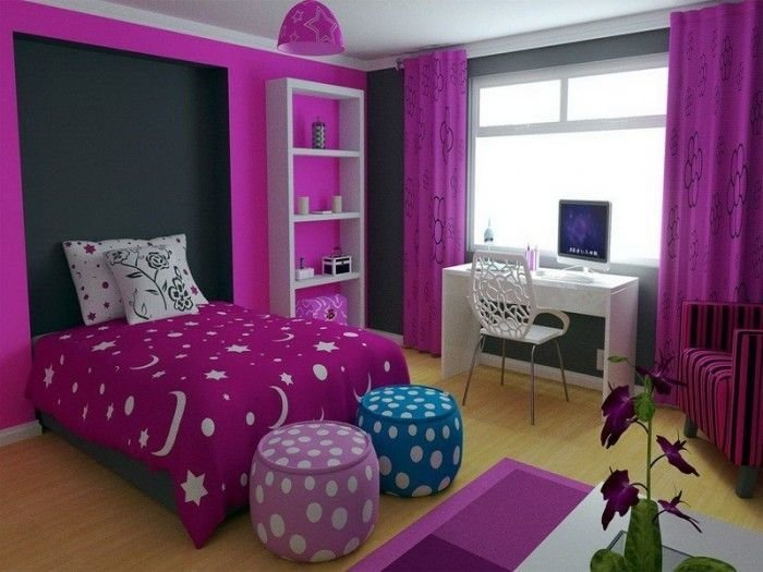 Best Cute Bedroom Ideas For 10 Year Olds Bedroom Home Design Ideas Lvboglbb68 Bedrooms In 2019 With Pictures