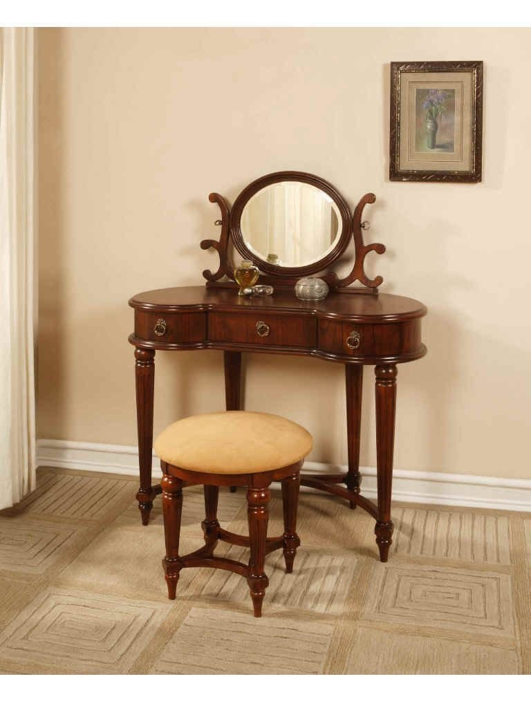 Best Home Bedroom Vanities Antique Mahogany Bedroom Vanity Set With Pictures