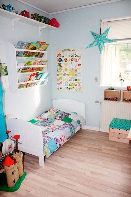 Best 4 Year Old Boys Room Children In 2019 4 Year Old Boy With Pictures