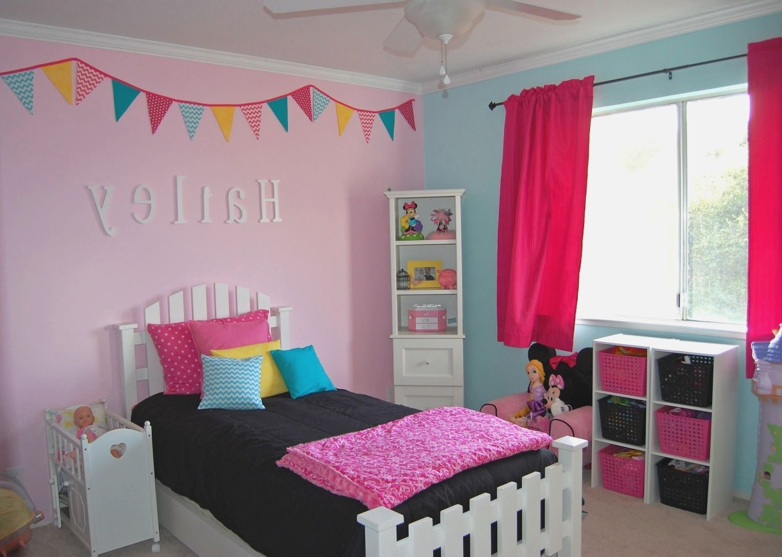 Best Bedroom Ideas For 10 Yr Old Girl More Picture Bedroom With Pictures