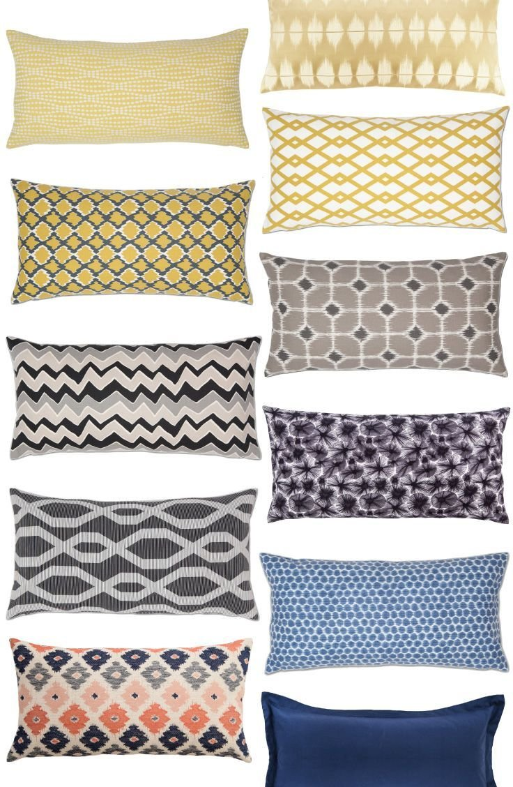 Best Great Source And Site For Decorative Designer Throw With Pictures