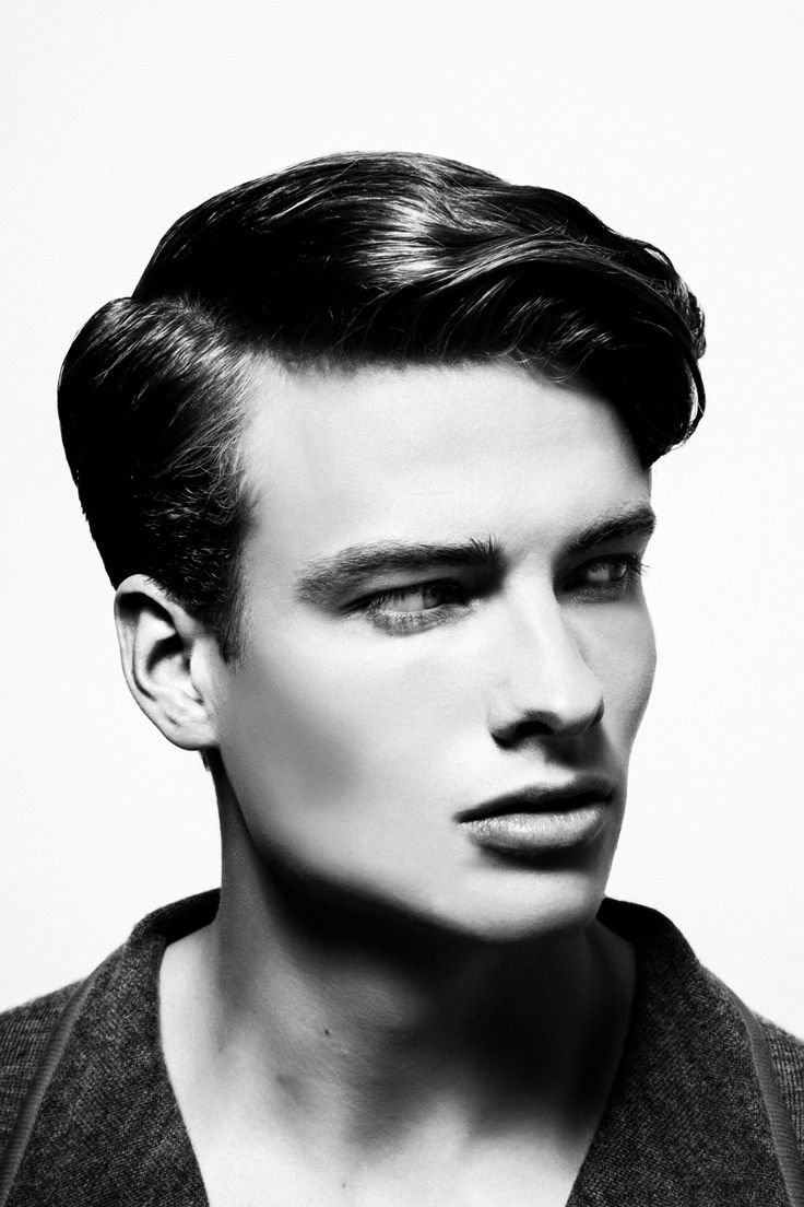 Free 1960S Hairstyles For Men Top Men Haircuts Dont Drink Wallpaper