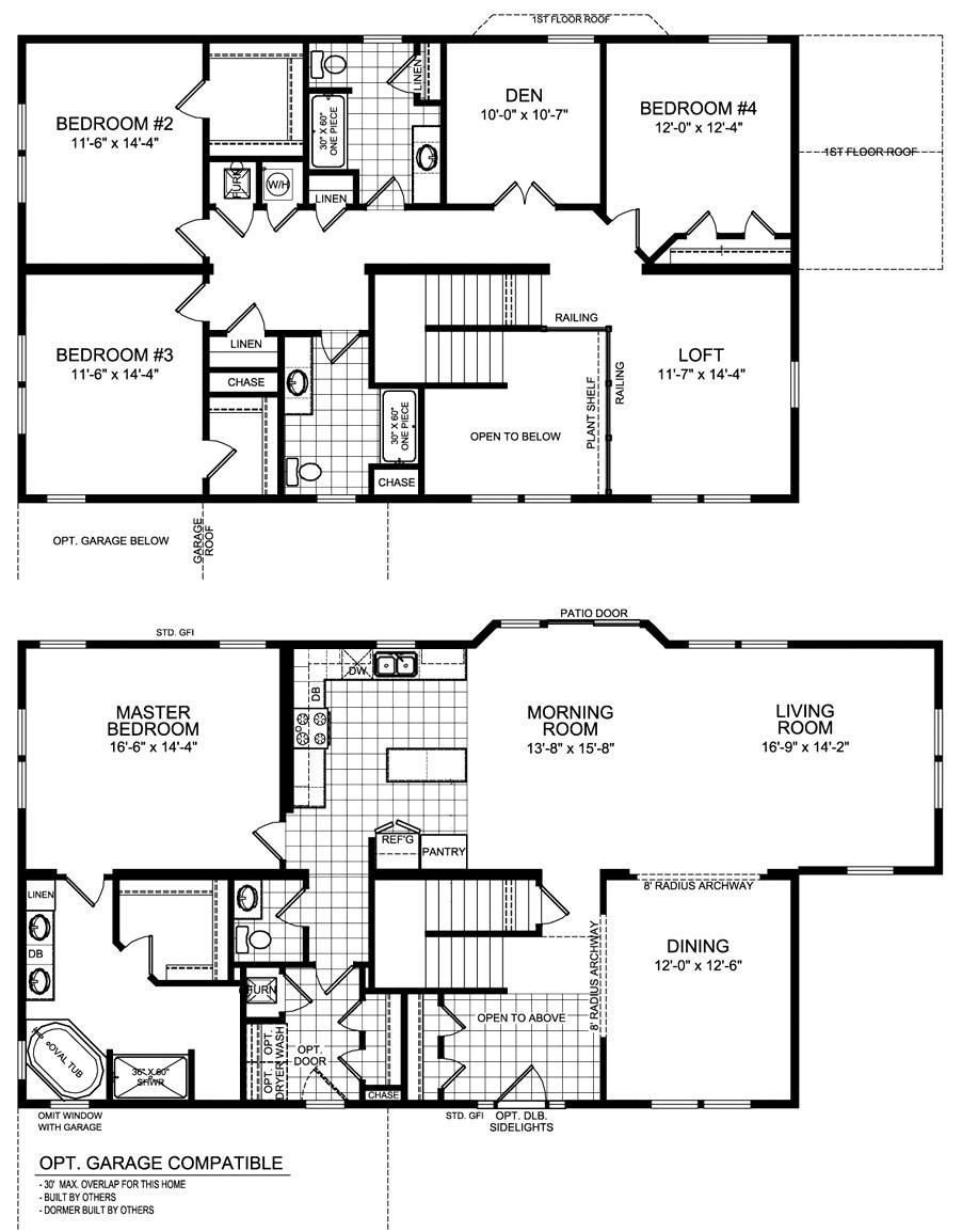 Best Unbelievable Adorable 5 Bedroom Country House Plans T In With Pictures