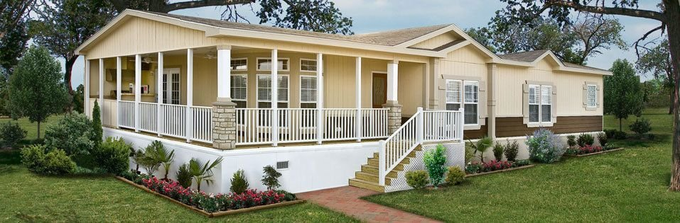 Best Triple Wide Mobile Homes Schult Homes Manufactured With Pictures