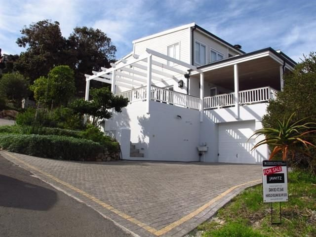 Best 4 Bedroom House For Sale In Scarborough For R 4 950 000 With Pictures