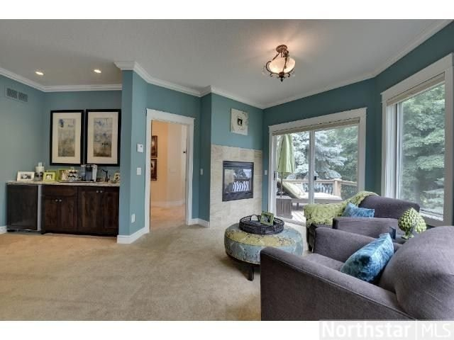 Best Master Bedroom With Wet Bar Master Suite Complete With With Pictures