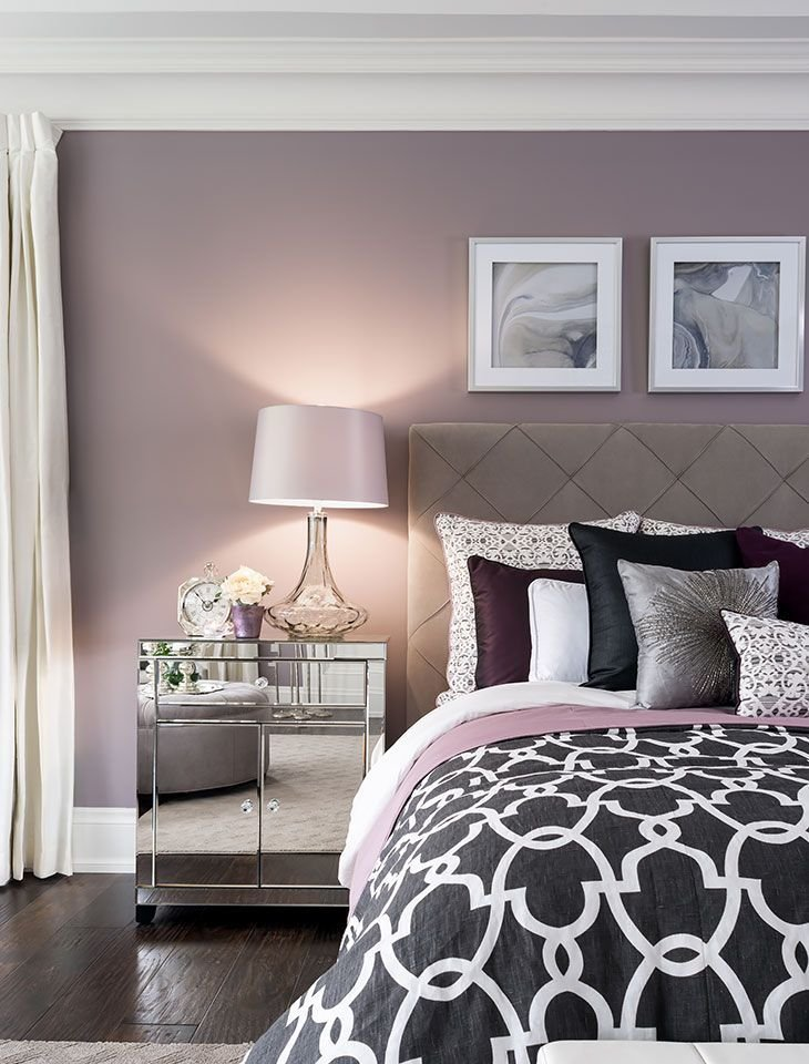 Best Bedroom Decor No Place Like Home Bedroom Decor With Pictures