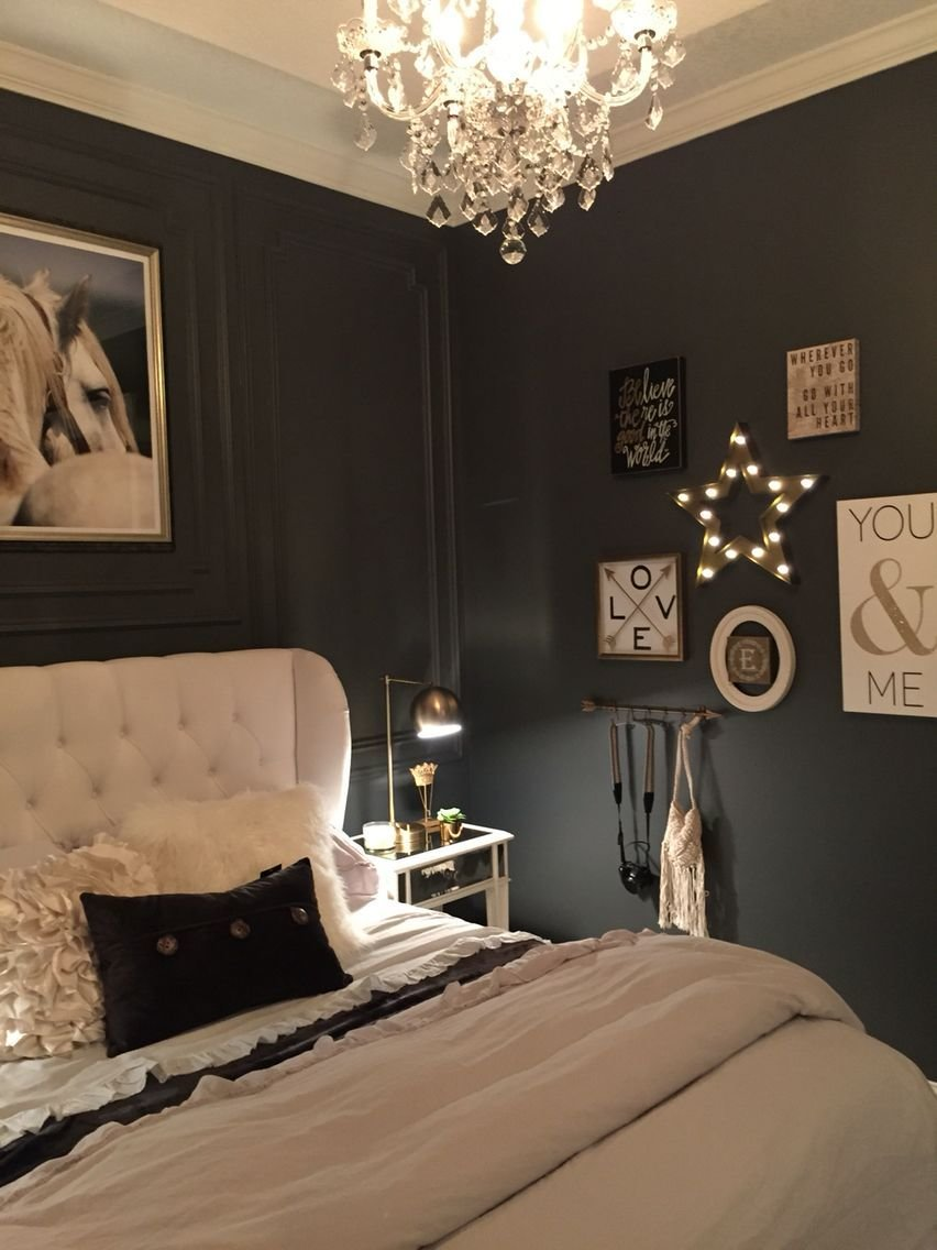 Best Emily S Room Paint Is Peppercorn By Sherwin Williams With Pictures