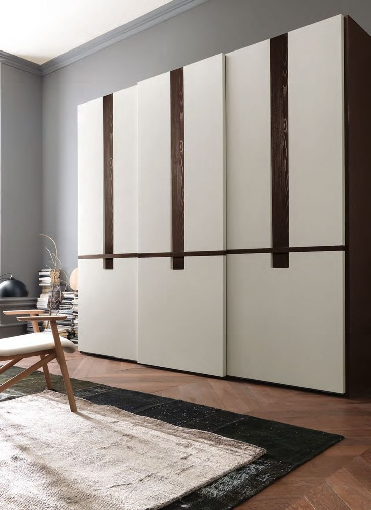 Best Modern And Fancy Bedroom Wardrobes And Closets Dazzling With Pictures