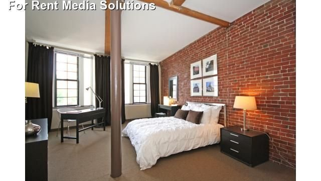 Best Baker Chocolate Factory Apartments Apartments For Rent In With Pictures