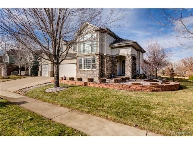 Best Colorado Homes For Sale 5 Bedroom 4 Bathroom Home In With Pictures