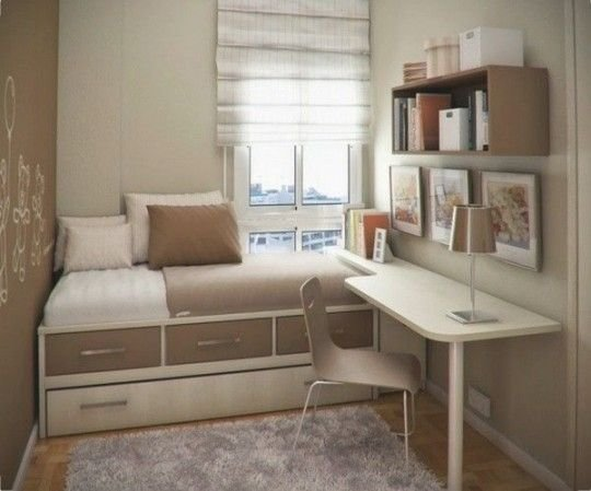 Best 25 Student Bedroom Ideas On Pinterest Small Office With Pictures