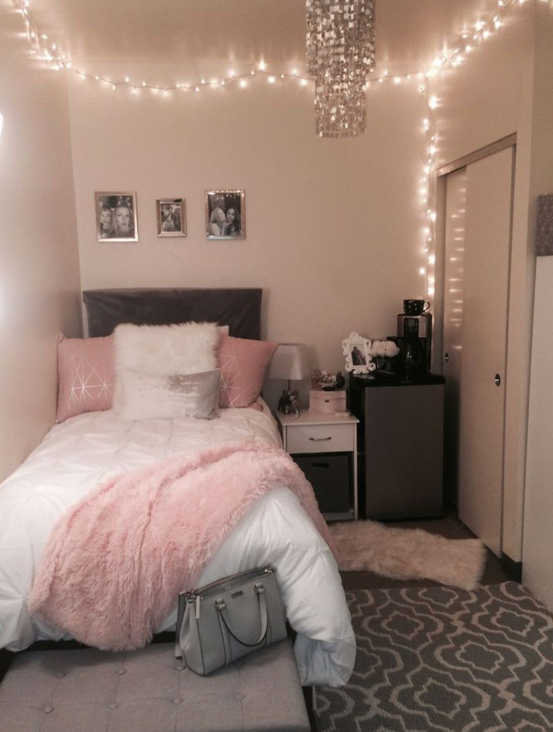 Best Pin By Greenhouse Gives On For Apartment Small Room With Pictures