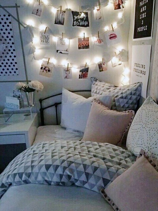 Best T**N Bedrooms Trinity Room Ideas In 2019 Room Decor With Pictures