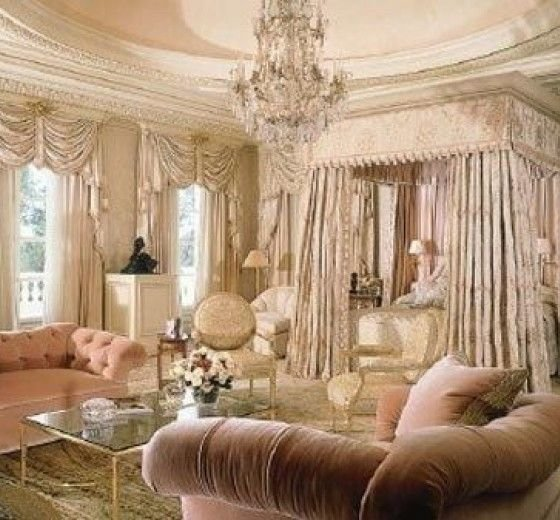 Best Old Hollywood Glamour Bedroom Ideas Hollywood Thing With Pictures