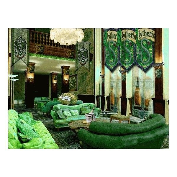 Best Harry Potter Slytherin Bedroom Online Information With Pictures