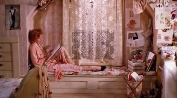 Best 8 Of The Most Memorable 80S T**N Movie Bedrooms 80 S With Pictures