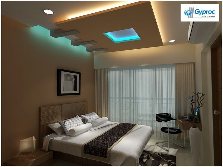 Best Image Result For T And J Ceiling Designs Ceiling Designs False Ceiling Design Bedroom False With Pictures