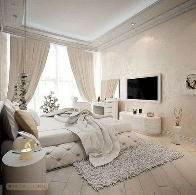 Best Regal Bedroom For Mommy For The Home Luxury Bedroom With Pictures