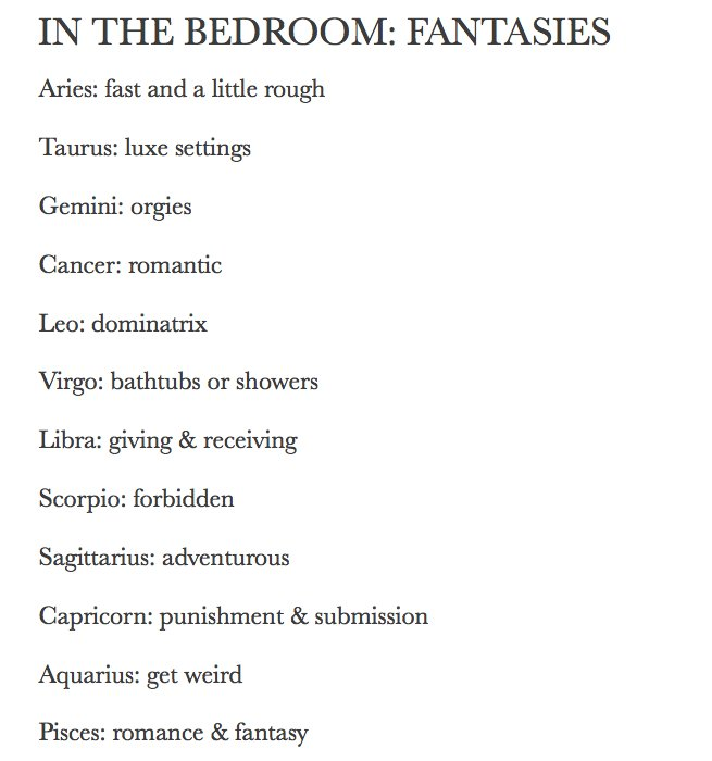 Best Zodiac Signs In Bedroom Psoriasisguru Com With Pictures
