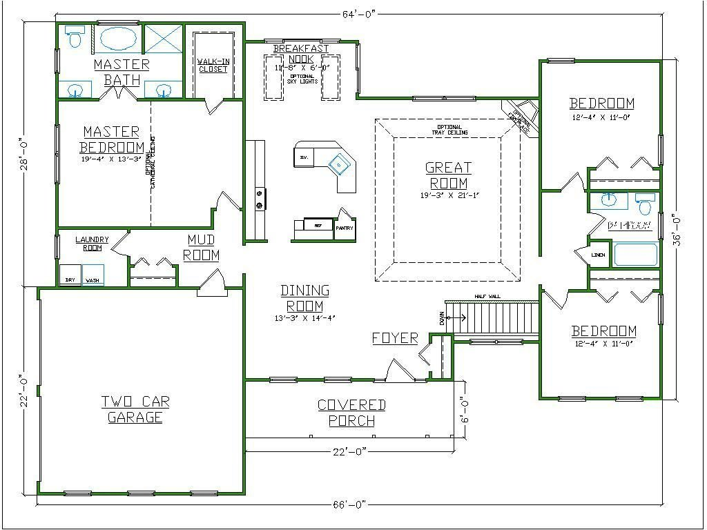Best Master Bathroom Floor Plans With Walk In Closet Google With Pictures