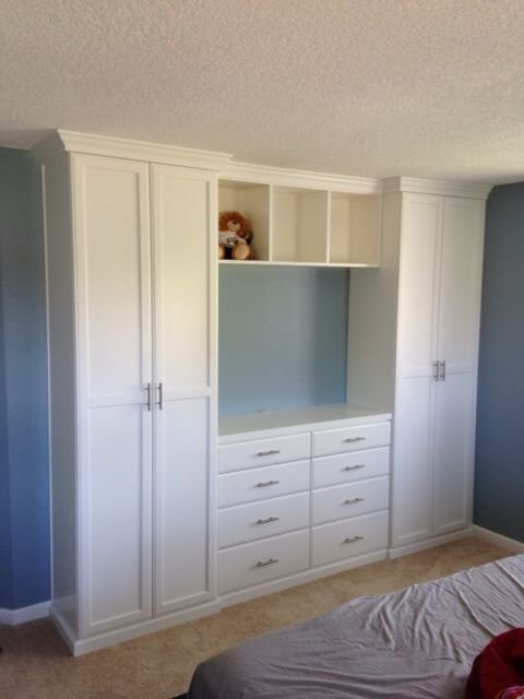 Best Closet And Tv Cabinet For The Bedroom Cute Store It Closet Bedroom Bedroom Cabinets With Pictures
