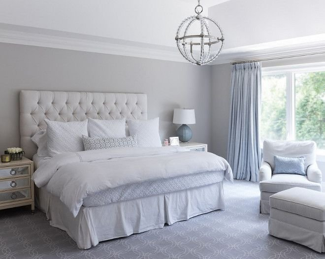 Best Gray Paint Color Benjamin Moore Hc 170 Stonington Gray Tara Fingold Interiors Specs For With Pictures