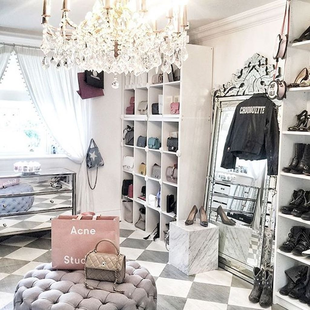 Best Pin By Mercedes Vongsanith On Closets Closets Closets With Pictures