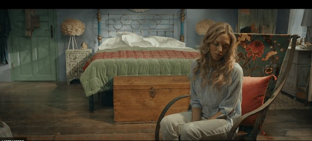Best Mamma Mia 2 Bedroom Www Indiepedia Org With Pictures
