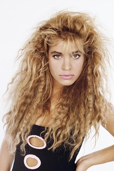Free Worst Beauty Trends Youbeauty Com Dress Up 80S Hair Wallpaper