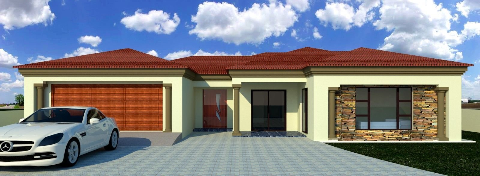 Best Modern African House Plans Lovely Bedroom African House Design Agreeable Home In The Modern Also With Pictures