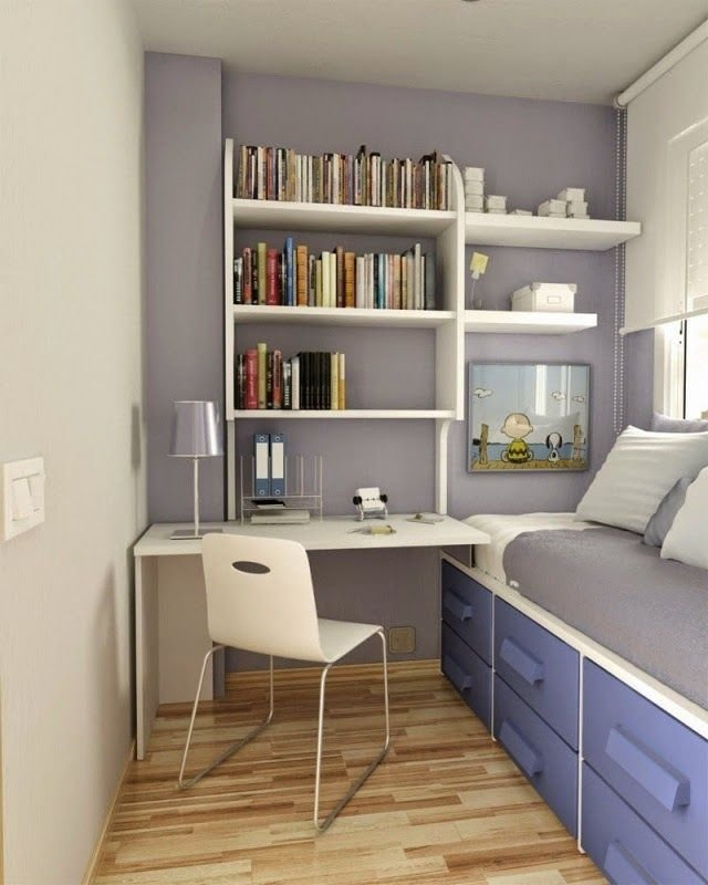 Best Box Room Teenage Girl Bedroom Ideas Google Search With Pictures