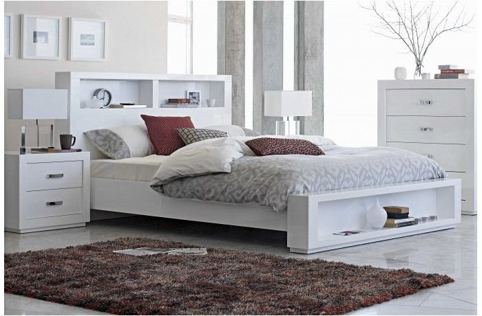 Best Summit Queen Bed Harvey Norman New Furniture For Our With Pictures