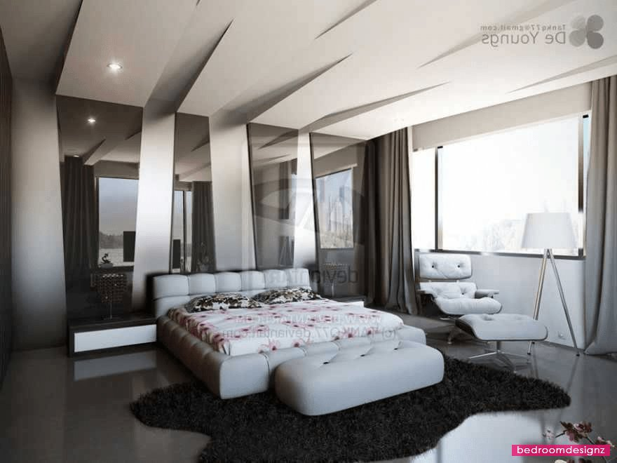 Best Inspiring Decoration For Luxury Pop False Ceiling Designs With Pictures