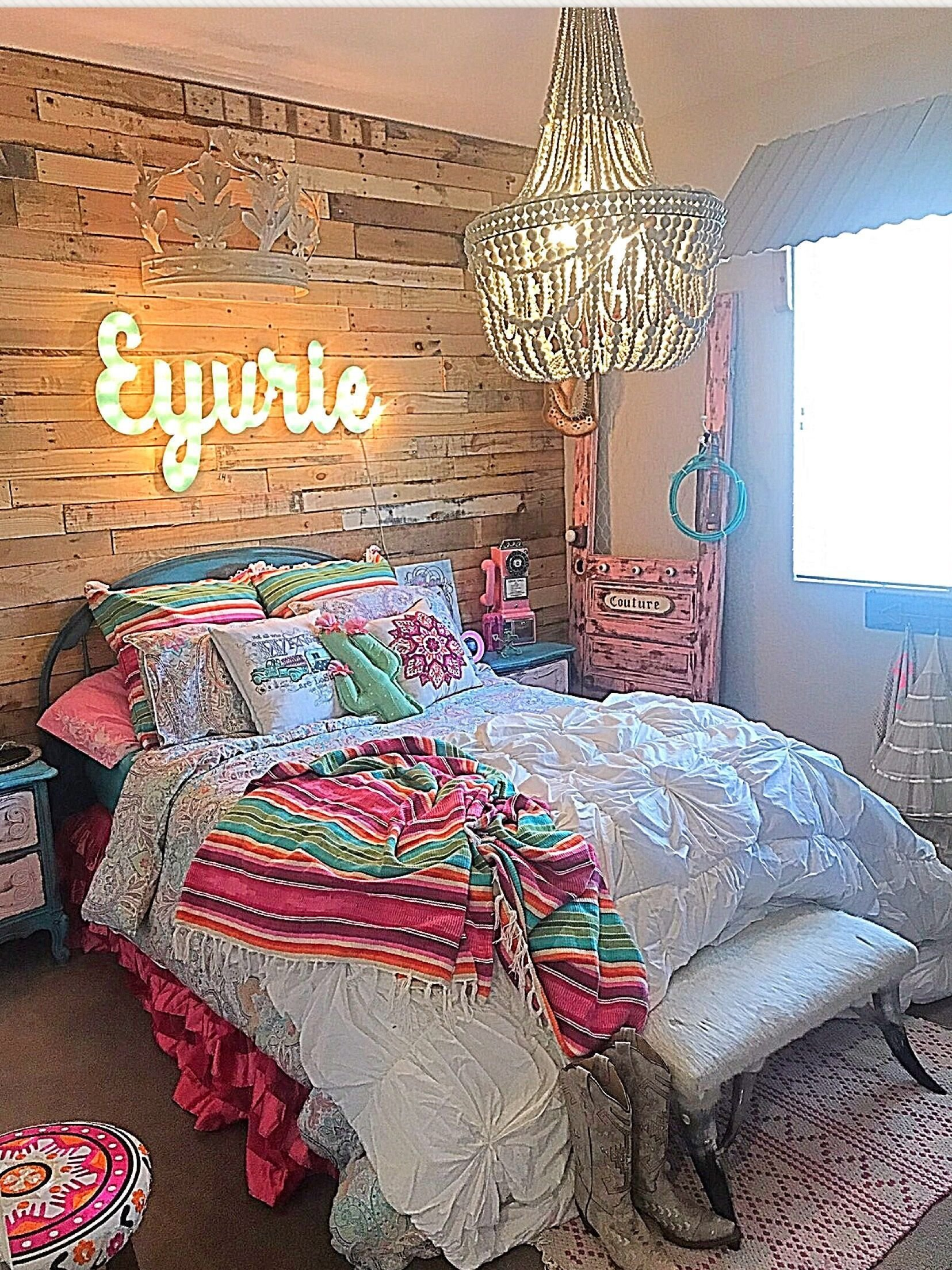 Best Junk Gypsy Theme Room By Designer Michele Velasco Of With Pictures
