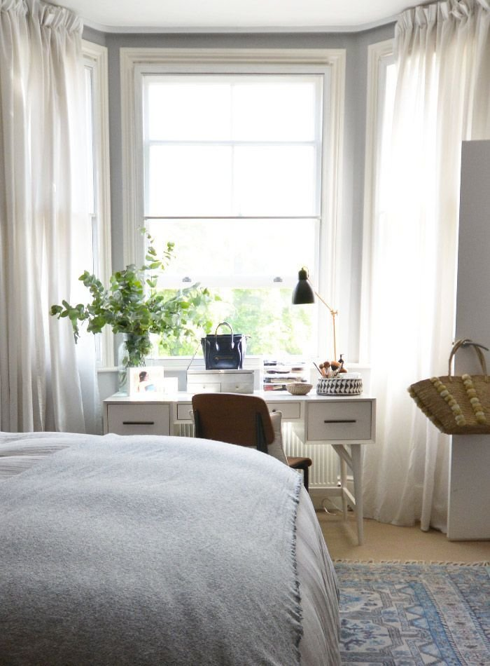 Best A London Flat Filled With Light In 2019 Shelter With Pictures