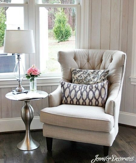 Best Cottage Style Decorating Ideas Rooms Cozy Work Play With Pictures