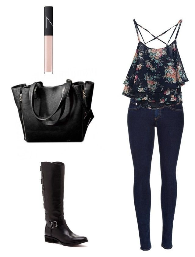 Best Caroline Forbes Inspired Outfit 2 Fashion Favs 2 With Pictures