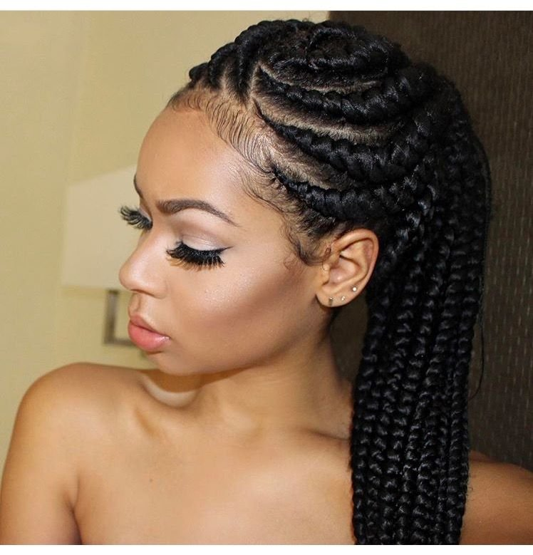Free Pin By African American Hairstyles On Natural Hair Style Wallpaper